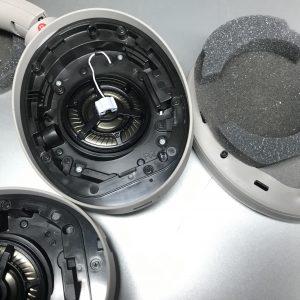 Разборка Sony WH-1000XM4. Что внутри правой части