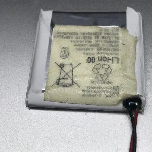 Аккумулятор Sony WH-1000XM4